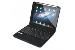 iPad Case with keyboard, Superior Quality, Brand making,Factory Offer