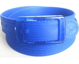 Silicone Belts 2013