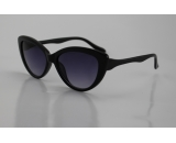 Promotion cheap sunglass, fashion sunglasses Hot Selling Glasses