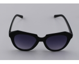 Sport Sunglass Promotion cheap sunglass, Unisex Sunglass fashion sunglasses Hot Selling Glasses